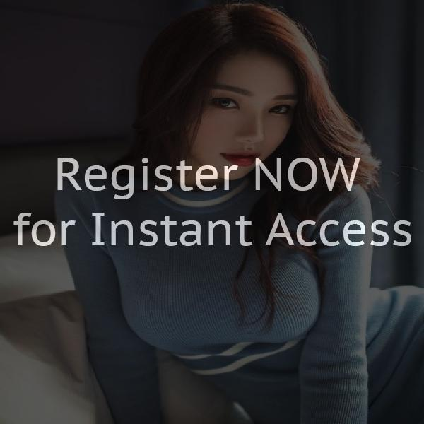 Unsatisfied women in North Bay contact number