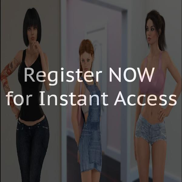 Chat with singles in Burnaby