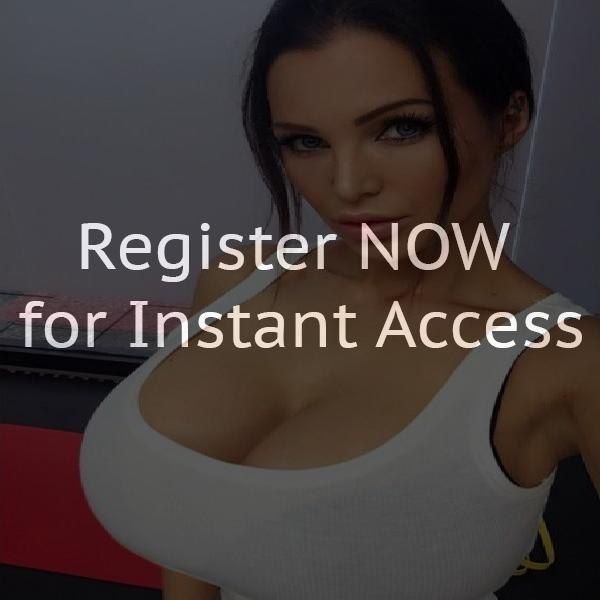 Fantasy for adults only Medicine Hat